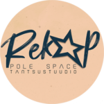 Rekap Pole Space logo