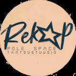 Rekap Pole Space logo